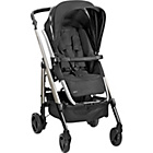 more details on Maxi-Cosi Loola 2 Pushchair - Black.