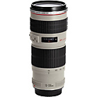 more details on Canon EF70 200mm F/4.0L USM Lens.
