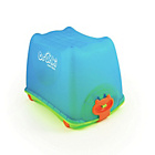 more details on Trunki ToyBox - Blue.