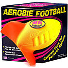 more details on Aerobie Football Outdoor Game.