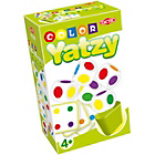 more details on Colour Yatzy.