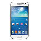 more details on Sim Free Samsung Galaxy S4 Mini Mobile Phone - White.