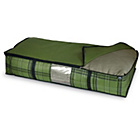 more details on Tartan PP Non Woven 2 Piece Underbed Storage Set.