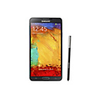 more details on Sim Free Samsung Galaxy Note 3 Mobile Phone - Black.