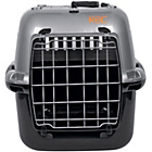 more details on RAC Top Loading Pet Carrier - Medium.