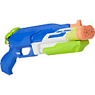 more details on Nerf Supersoaker Double Drench Water Blaster.