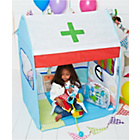 Buy Play Tents At Argos Co Uk Your Online Shop For Toys