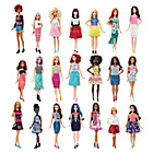 more details on Barbie Dolls Glam Party Assortment.