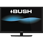 more details on Bush 28 Inch HD Ready LED TV/DVD Combi.