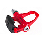 more details on RSP KEO Compatible Clipless Bike Pedal - Red.