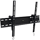 more details on Tilting 60 Inch Superior TV Wall Bracket.