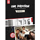 more details on One Direction:Take Me Home Limited Edition Yearbook CD.
