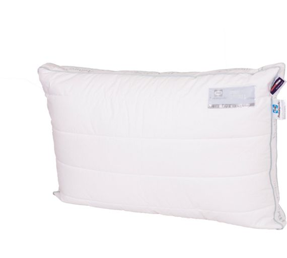 buy sealy posturepedic spinal alignment pillow 5cm at. Black Bedroom Furniture Sets. Home Design Ideas