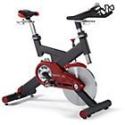 more details on Sole Fitness SB700 Indoor Exercise Bike.