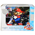 more details on Nintendo RC Mario - Multicoloured.