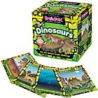 more details on BrainBox Dinosaurs Game.