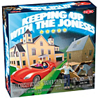 more details on Keeping Up With The Jones Board Game.