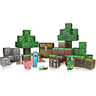 more details on Minecraft Paper Craft Overworld Pack.