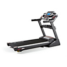 more details on Sole Fitness F80 2013 Foldable Treadmill.