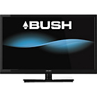 more details on Bush 28 Inch HD Ready LED TV.