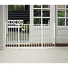 more details on BabyDan Configure Medium Gate.