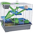 more details on Fish R Fun Extra Large Pico Hamster Cage.