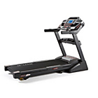 more details on Sole Fitness F63 2013 Foldable Treadmill.
