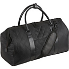 more details on Go Explore Weekend Holdall - Black.