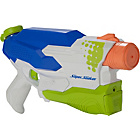 more details on Nerf Supersoaker Hydrostorm Water Blaster.