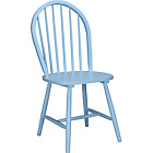 more details on Kentucky Blue Dining Chair.