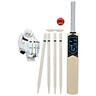 more details on Gunn & Moore Joe Root Cricket Set.