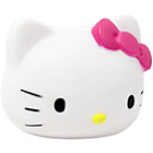 more details on Hello Kitty Head Shaped Mood Light.