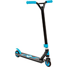 more details on Stunted Kids Stunt XT Scooter - Blue.