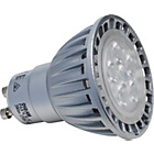 more details on Osram 7.5W LED Star GU10 50W Equivalent.