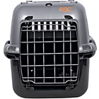 more details on RAC Pet Carrier - Medium.