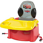 more details on Tomy Cars Booster Seat.