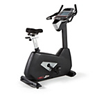 more details on Sole Fitness B94 Upright Exercise Bike.