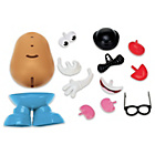 more details on Playskool Mr Potato Head Toy (Assortment Pack) from Hasbro