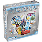 more details on Pictopia.