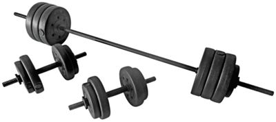 Buy Physical Company Kettlebell Storage Rack At Argos Co