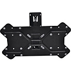 more details on Multi Position 42 Inch Superior TV Wall Bracket.