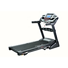 more details on Sole Fitness F65 2013 Foldable Treadmill.