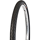 more details on Raleigh 26 x 1.90 Inch City Bike Tyre.