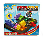 more details on Think Fun Rush Hour Game.