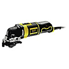 more details on Stanley FatMax Multi-Function Oscillating Tool - 300W.