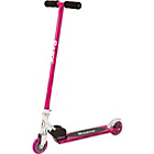 more details on Razor S Sport Scooter - Pink.