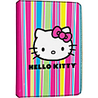 more details on Hello Kitty Universal 7/8 Inch PVC Tablet Cover.