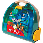 more details on Astroplast Medium Bambino First Aid Kit.