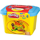 more details on Play-Doh Creative Workstation.