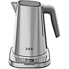 more details on AEG EWA7800 Digital Kettle - Stainless Steel.